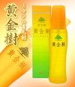 薬用育毛剤 黄金樹a 150ml 医薬部外品 黄金樹がリニューアル 育毛