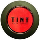 TINT ヘアチョーク TN0001