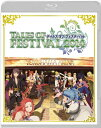 テイルズ オブ フェスティバル 2014