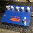 Empress Effects エンプレスエフェクト コンプレッサー ギターエフェクター Compressor
