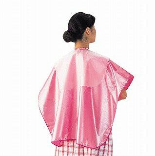 1055 パールバックシャンプー ピンク