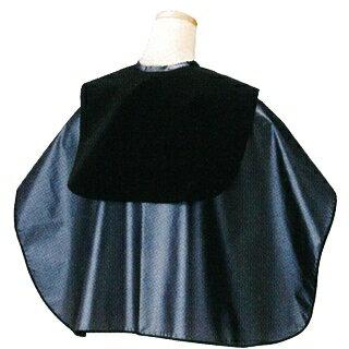 1055 パールバックシャンプー ブラック