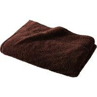 HeatWarm ヒートウォーム 発熱あったか2枚合わせ毛布 ブラウン
