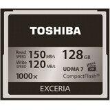 TOSHIBA CF-EZ128