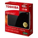 TOSHIBA HD-PE50GK