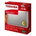 TOSHIBA HD-PE50GG