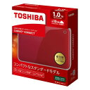 TOSHIBA HD-PE10TR