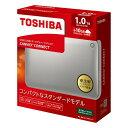 TOSHIBA HD-PE10TG