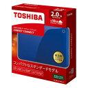 TOSHIBA HD-PE20TB