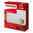 TOSHIBA HD-PE20TW