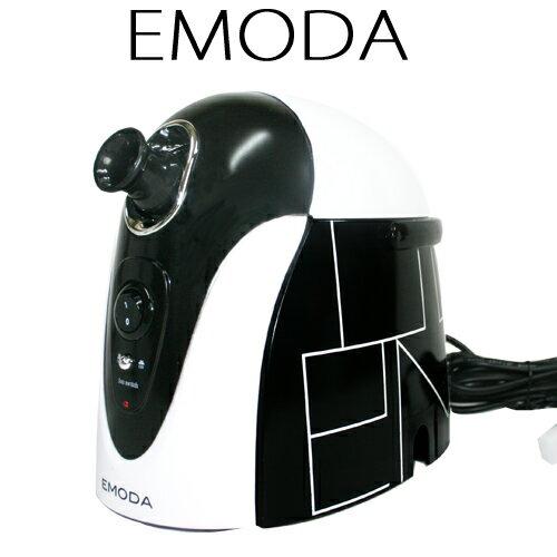EMODA イオンスキンケア Kー168 ツヤ有りタイプ エモダ 限定
