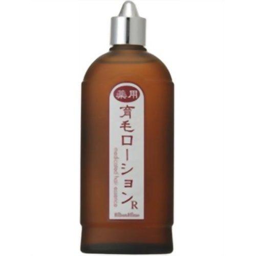 リボンハイム化粧品 リボンハイム 薬用育毛ローション 210ml