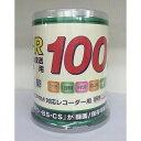 TMIジャパン DVD-R 100P100VSP-R8XCPRM