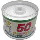 TMIジャパン 録画用DVD-R16X50枚SP50VSP-R16XCPRM