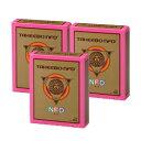 タヒボ茶「タヒボNFD」粉末タイプ 3箱セット