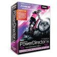 サイバーリンク PowerDirector 14 Ultimate Suite アカデミック