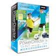サイバーリンク PowerDirector 14 Ultra テクニカルガイドブック付