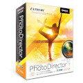 サイバーリンク PhotoDirector 7 Ultra 通常版