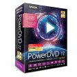 サイバーリンク DVD17ULTSG-001 PowerDVD 17 Ultra 乗換え・アップグレード版