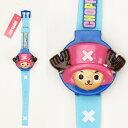 コスミック 腕時計 OP10048の画像