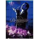 EIKICHI YAZAWA SPECIAL NIGHT 2016「Dreamer」IN GRAND HYATT TOKYO(DVD)/DVD/ ズィープラスミュージック GRRD-24