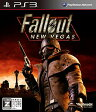Fallout: New Vegas(フォールアウト: ニューベガス) PS3【CEROレーティング「Z」(18歳以上のみ対象)】