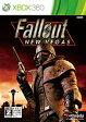 Fallout: New Vegas(フォールアウト: ニューベガス) XB360【CEROレーティング「Z」(18歳以上のみ対象)】