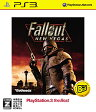 Fallout: New Vegas(フォールアウト: ニューベガス)(PlayStation 3 the Best) PS3【CEROレーティング「Z」(18歳以上のみ対象)】