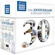 NAXOS30周年記念BOX 30CD 輸入盤