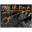"ONE OK ROCK 2014""Mighty Long Fall at Yokohama Stadium"""