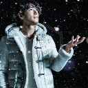 Let it snow!(初回盤A)/CDシングル(12cm)/ A-Sketch AZZS-72