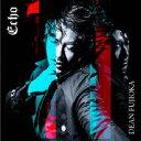 Echo/CDシングル(12cm)/ A-Sketch AZCS-2073