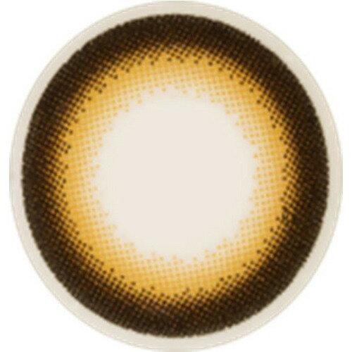 アレグロ 1年使用 アルトヘーゼル 度数ー7 1枚入 レンズ直径14.0mm