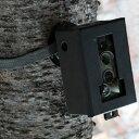 自動録画監視カメラ MPSC-12 用セキュリティーボックス LT5210B3