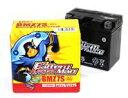 YTZ7S互換 バッテリーマン BMバッテリー 2輪バッテリー