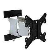 テレビ壁掛け金具 TVセッターアドバンス SA114 Sサイズ