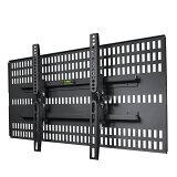 テレビ壁掛け金具 TVセッター壁美人TI200 Mサイズ