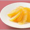 国内産 しっとりりんご 50g japarich:食品 フルーツ・果物 ドライフルーツ プルーン