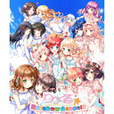 PCソフト りりくる Rainbow Stage!!! 通常版 PARTICLE