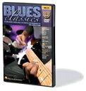 楽譜 ブルース! プレイアロングシリーズ