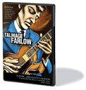 (DVD) タル・ファーロウ 【Talmage Farlow】