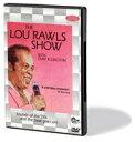 (DVD) ルー・ロウルズ・ショー・ウィズ・デューク・エリントン 【Lou Rawls Show with Duke Ellington,The】