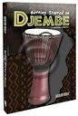 (DVD) マイケル・ウィンバリー/ジャンベ入門【Getting Started on Djembe/Michael Wimberly】
