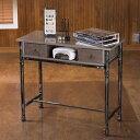 クラシックテーブルT-01 ネイルテーブル ネイルデスク スリムデスク ワールドジェイビー