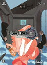 オカルティック・ナイン(限定版)/PS4//D 17才以上対象 MAGES. FVGK0154