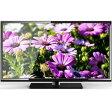 エスキュービズム通商 32インチ地上デジタルハイビジョンLED液晶テレビ AT-32Z01SR