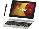 NEC LaVie Tab W PC-TW710T2S