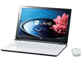 NEC LaVie Note Standard PC-NS150BAW