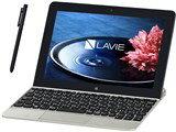 NEC LaVie Tab W PC-TW710BBS