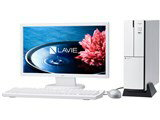 NEC LAVIE PC-DT150BAW